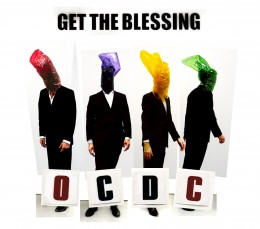 OCDC cover image